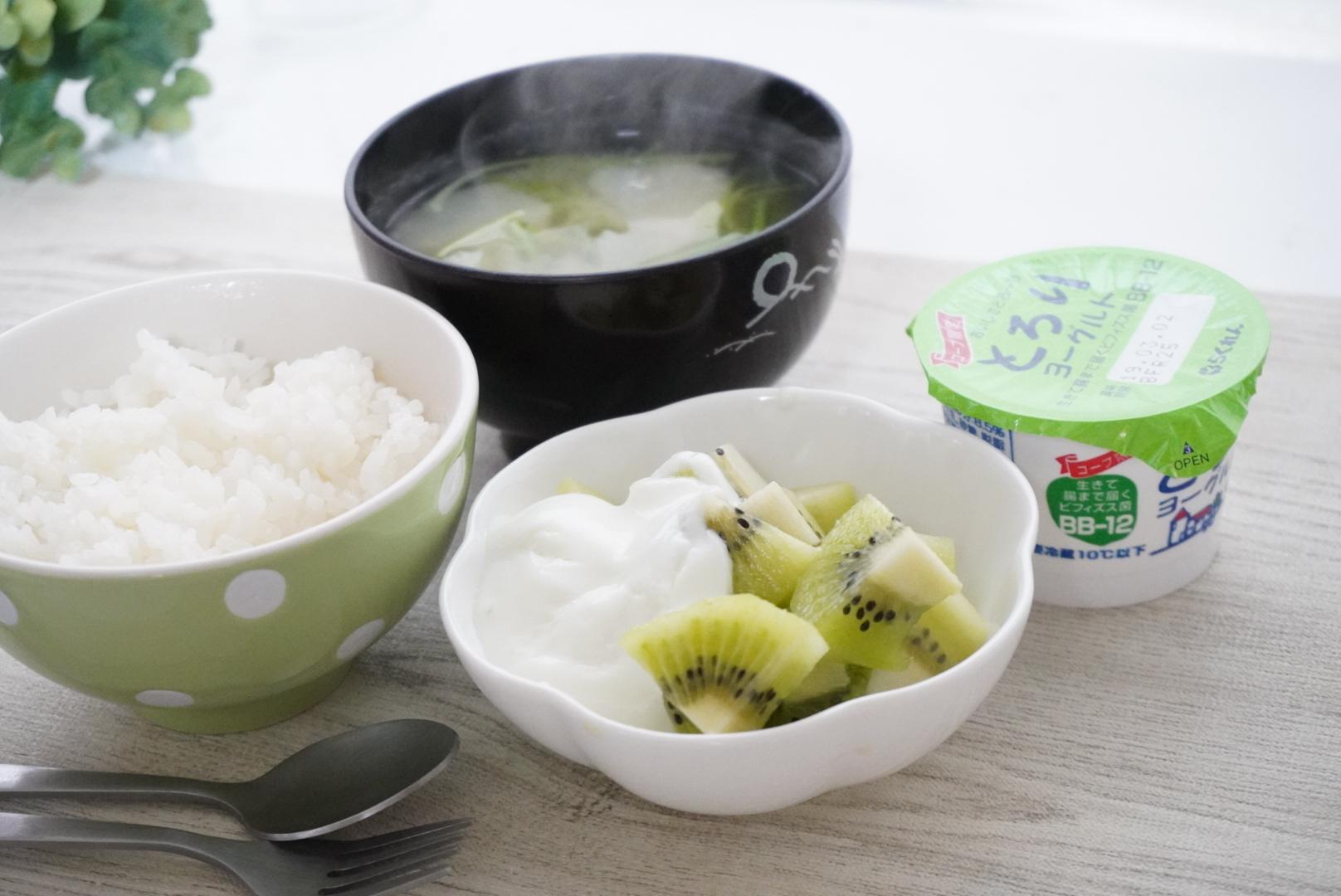 効果 キウイ フルーツ 便秘を解消する食べ物「キウイ」が断トツで効果的な3つの理由